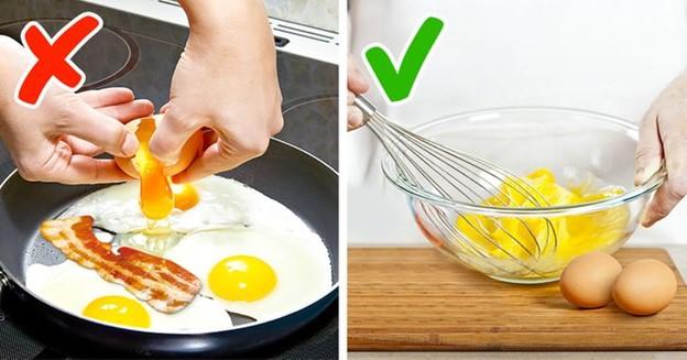 Top 11 Món ăn phổ biến mà bác sĩ khuyên không nên ăn vào buổi sáng