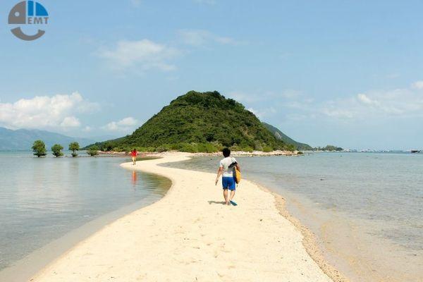 Top 7 Kinh nghiệm du lịch đảo Điệp Sơn