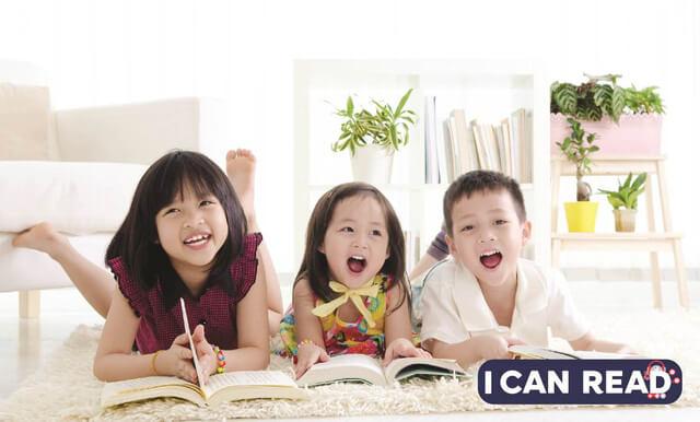 Top 10 Thói quen tốt nhất cha mẹ nên dạy cho con cái trước 8 tuổi