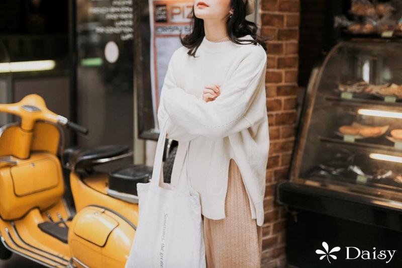 Top 12 Shop thời trang nữ đẹp nhất phố Nguyễn Văn Cừ, Hà Nội
