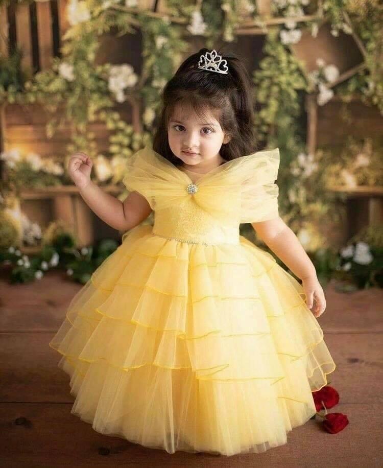 Top 5 Shop quần áo trẻ em chất lượng nhất TP Thủ Đức