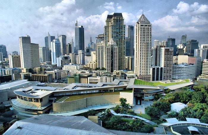 Top 16 Danh lam thắng cảnh nổi tiếng ở Đông Nam Á