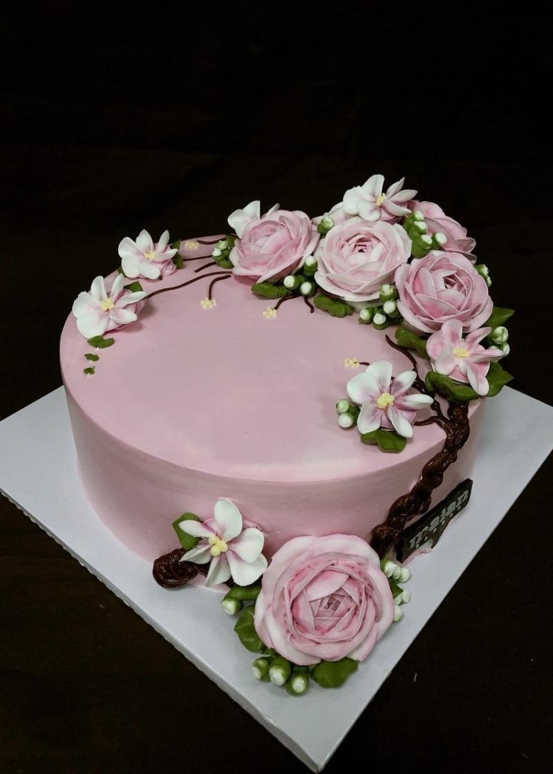Top 10 Tiệm bánh sinh nhật ngon và chất lượng nhất Hà Nội