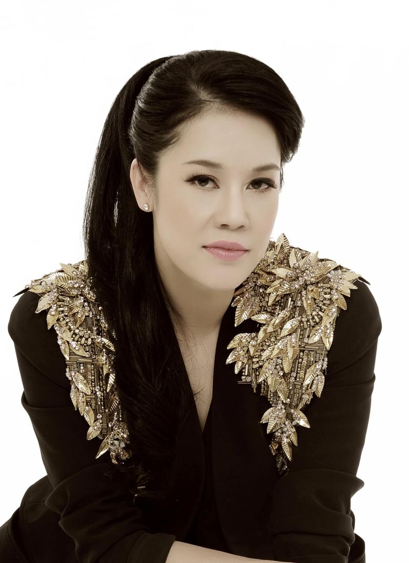 Top 17 Ca sĩ hát nhạc ballad hay nhất Việt Nam