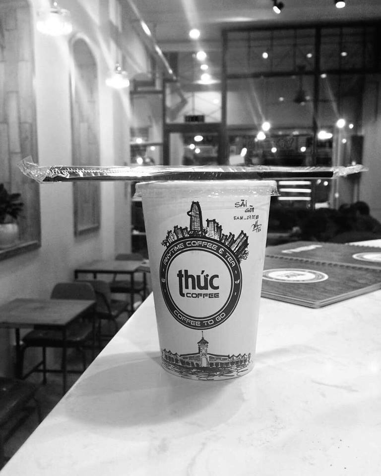 Top 18 Quán café 24/24 ở Sài Gòn mở cửa qua đêm được yêu thích nhất