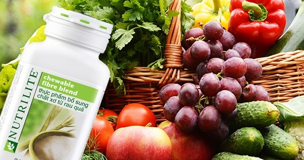 Top 6 Thực phẩm chức năng bổ sung dinh dưỡng tốt nhất hiện nay
