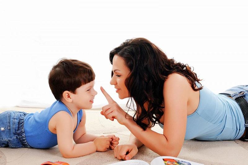 Top 10 Bí kíp giúp cha mẹ dạy trẻ tính kỉ luật tốt nhất