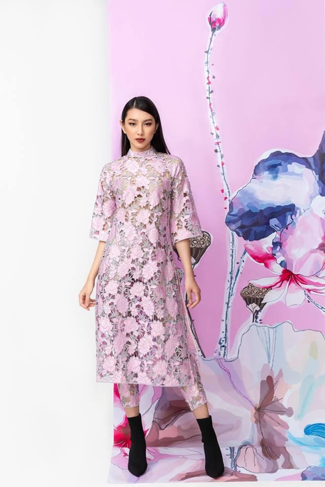 Top 15 Cửa hàng may thiết kế và bán áo dài cách tân đẹp nhất Việt Nam