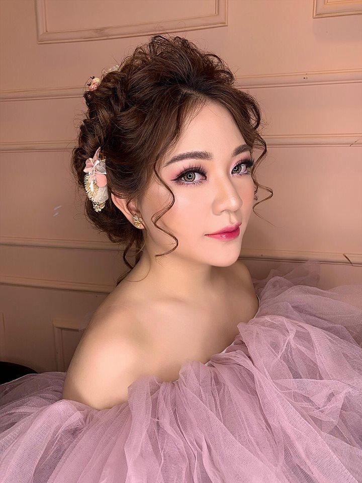 Top 5 Địa chỉ dạy make up chuyên nghiệp nhất Cà Mau