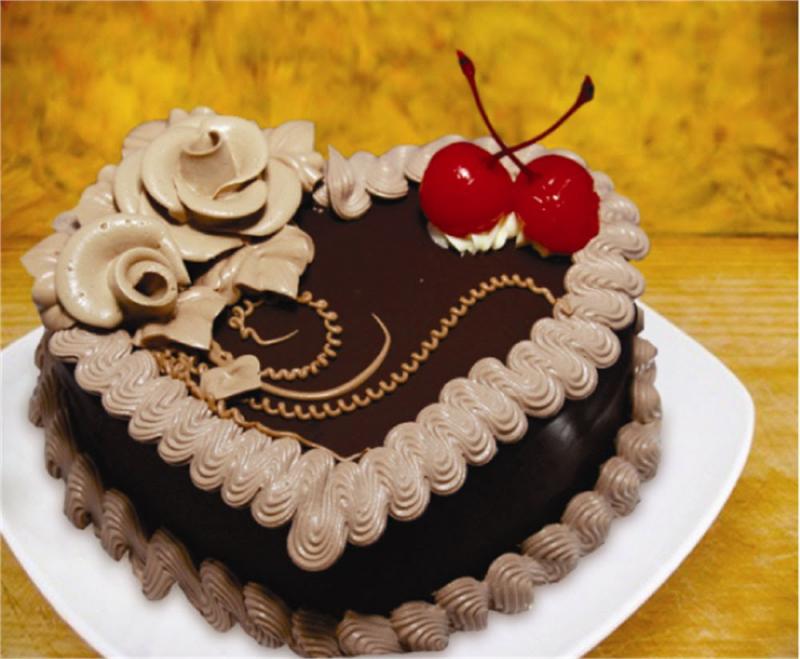 Top 5 địa chỉ mua bánh sinh nhật ngon nhất Tuyên Quang