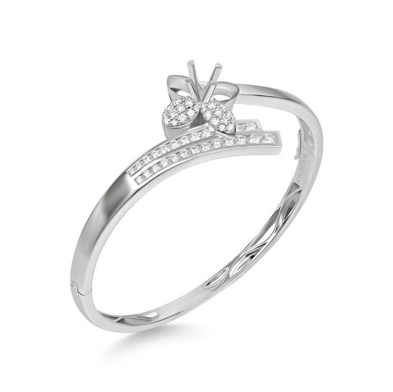 Top 4 Tiệm trang sức bạc đẹp và uy tín nhất quận 9, TP. HCM