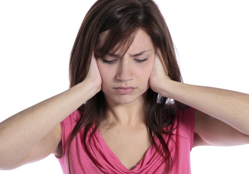 Top 12 Yếu tố ảnh hưởng đến sức khỏe con người một cách âm thầm