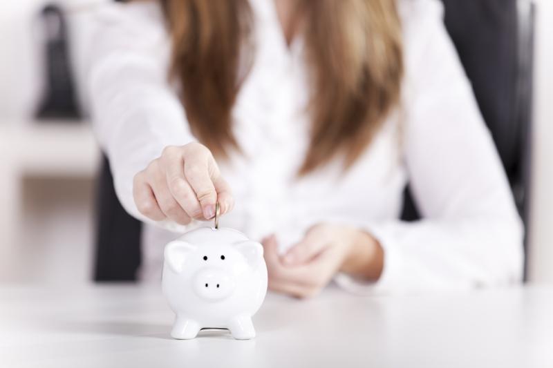 Top 10 Lời khuyên về quản lý tài chính hiệu quả