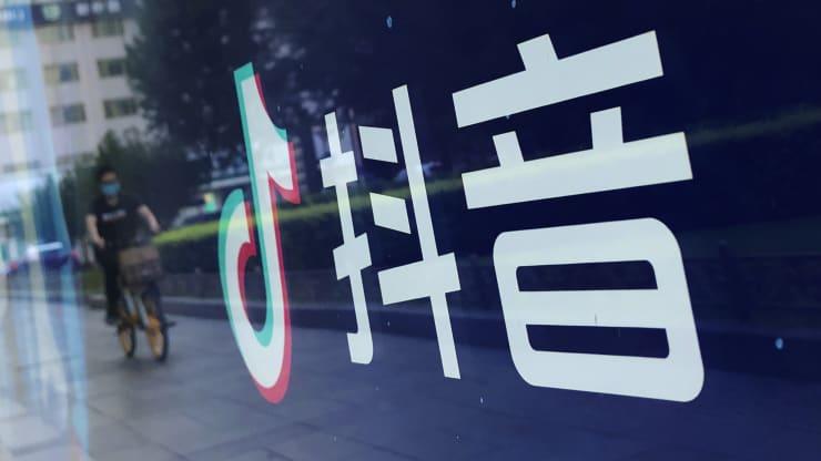 Doanh thu công ty mẹ TikTok tăng gấp đôi trong năm 2020