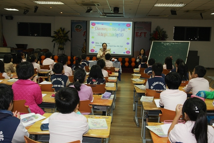 Top 7 Biện pháp giúp học sinh lớp 5 yêu thích và học tốt văn miêu tả