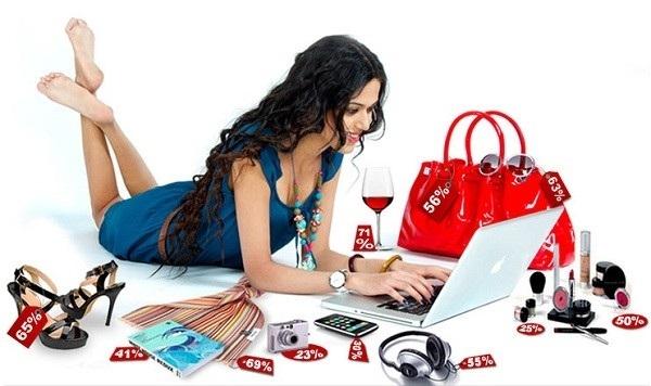 Top 10 Kinh nghiệm kinh doanh online hiệu quả nhất