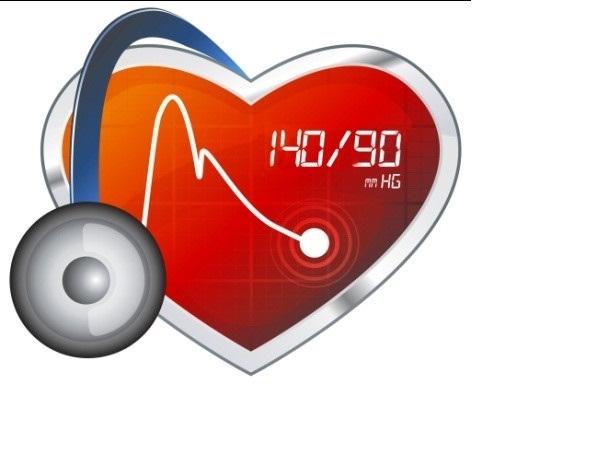 Top 10 điều người bệnh cao huyết áp cần chú ý