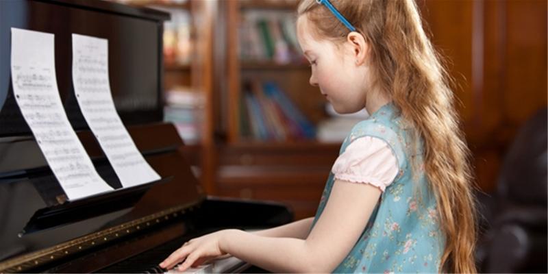 Top 10 Bí quyết tự học piano nhanh và hiệu quả nhất