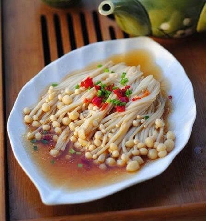 Top 5 Quán ăn ngon trên đường Trần Hữu Tước, Quận Đống Đa