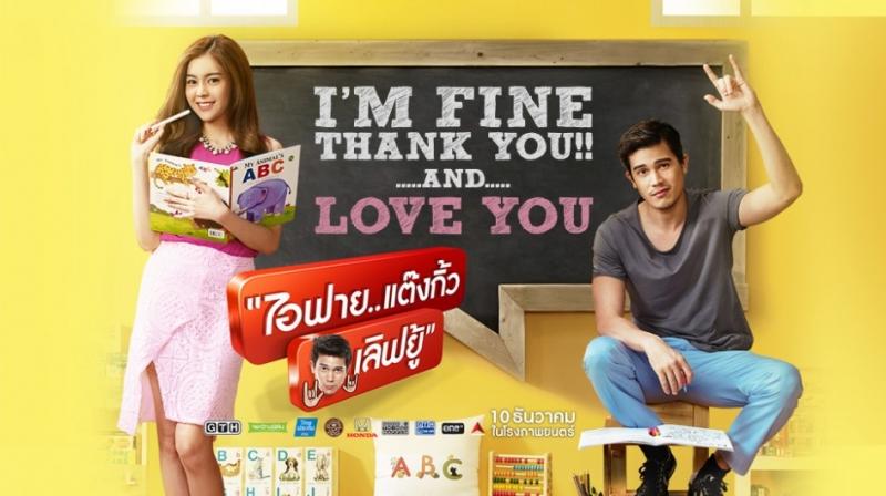 Top 14 Bộ phim hài Thái Lan hay nhất bạn không thể bỏ qua