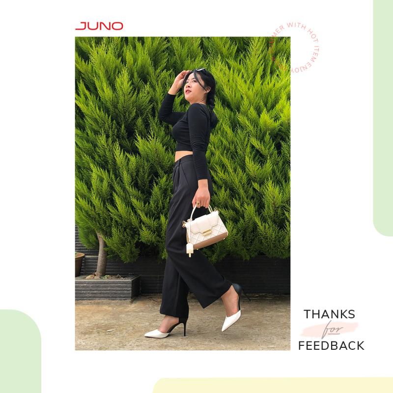 Top 10 Cửa hàng bán túi xách da cho nữ đẹp và chất lượng nhất TP. Hồ Chí Minh