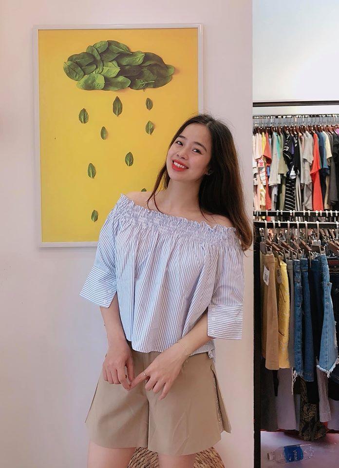 Top 9 Địa chỉ bán đồ secondhand siêu chất tại Cầu Giấy, Hà Nội