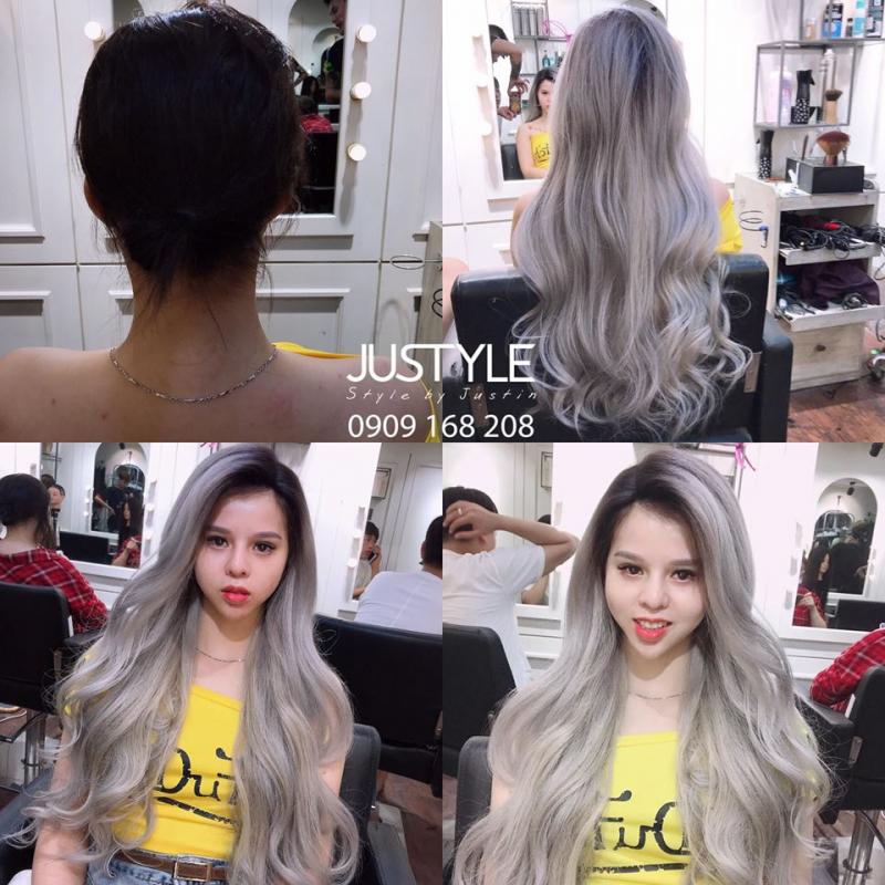Top 6 Tiệm bán tóc giả chất lượng tại Đà Nẵng