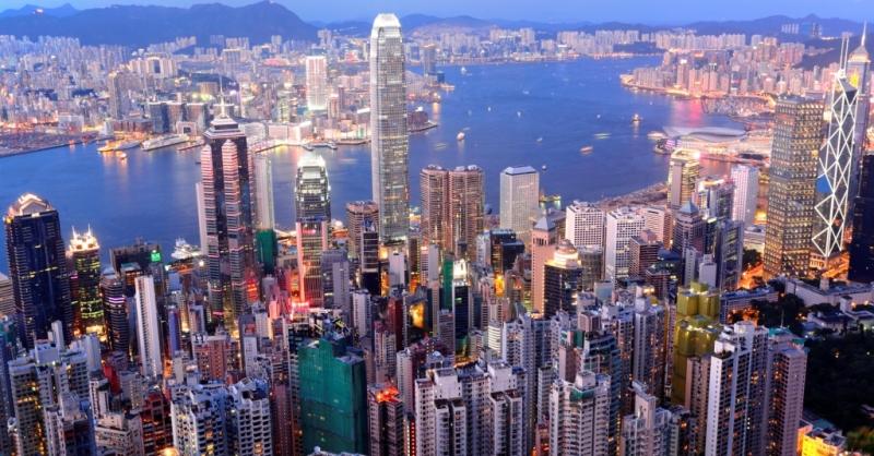 Top 10 Kinh nghiệm du lịch HongKong tự túc bạn nên biết