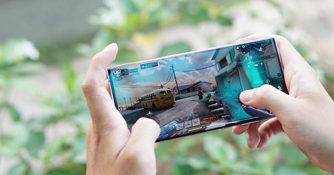 Sau hiện tượng Flappy Bird, ngành game Việt bây giờ ra sao?