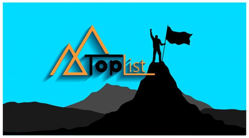 Top 23 Hướng dẫn làm việc với Toplist từ A – Z