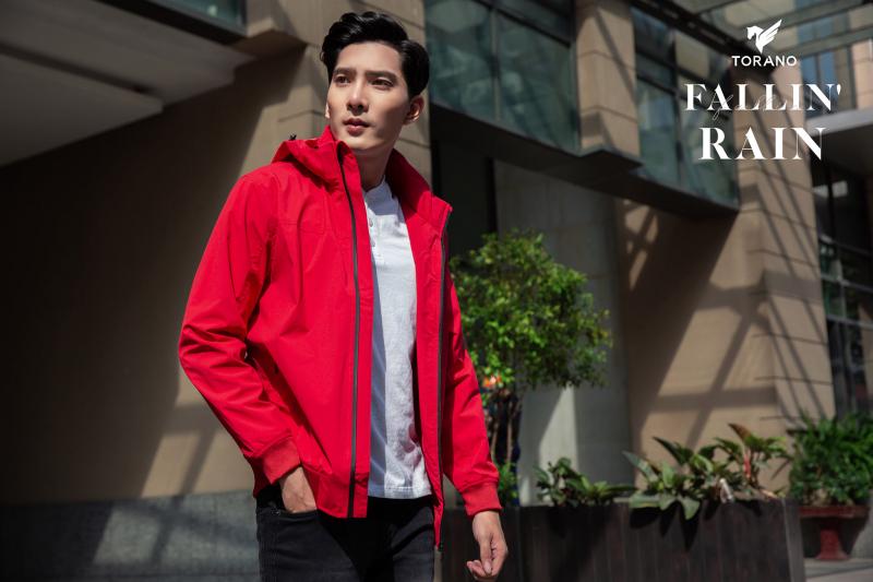 Top 7 Shop quần áo nam đẹp và chất lượng nhất quận Thanh Xuân, Hà Nội