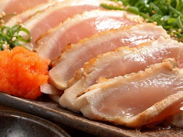 Top 10 Món ăn ngon nhất được chế biến từ gà trong ẩm thực Nhật Bản