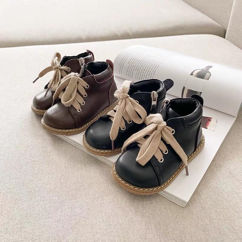 Totnhatchocon - Baby Fashion