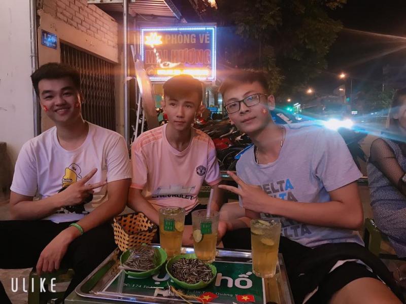 Top 8 Quán trà chanh ngon nhất Thanh Hóa