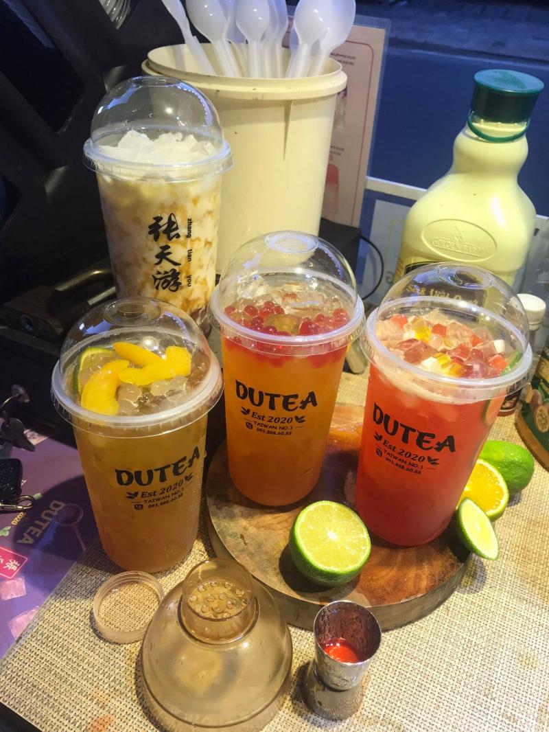 Top 6 địa chỉ bán trà sữa ngon và chất lượng nhất Phú Quốc