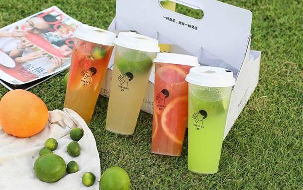 Top 8 Quán cà phê, trà sữa view đẹp tại phố Lí Thường Kiệt, Hà Nội