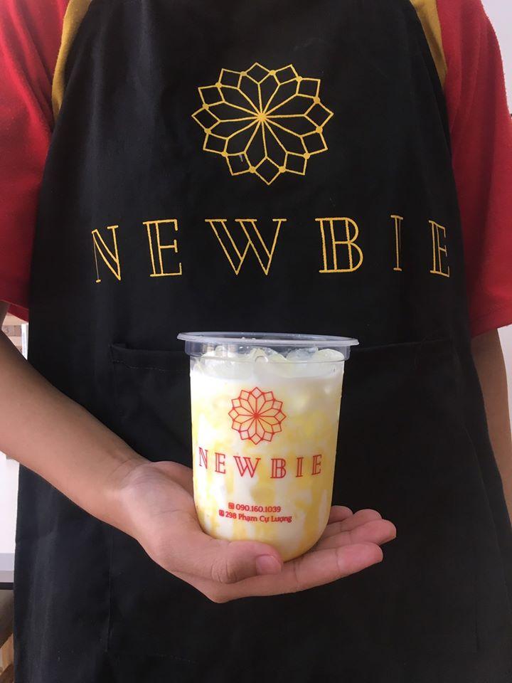 Top 5 Quán trà sữa ngon nhất quận Sơn Trà, Đà Nẵng