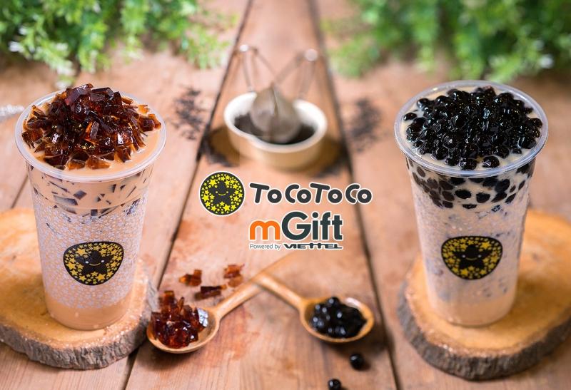 Top 16 Thương hiệu trà sữa ngon nhất Hà Nội