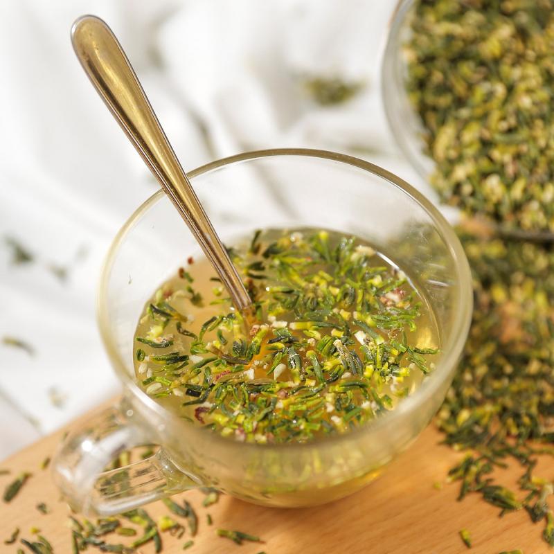 Top 10 Sản phẩm trà an thần giúp ngủ ngon tốt nhất hiện nay