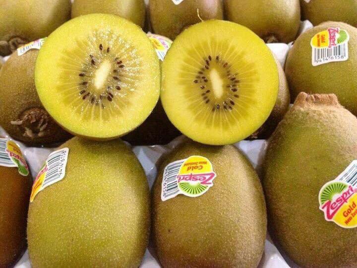 Top 6 Cửa hàng trái cây sạch và an toàn tại Bắc Giang