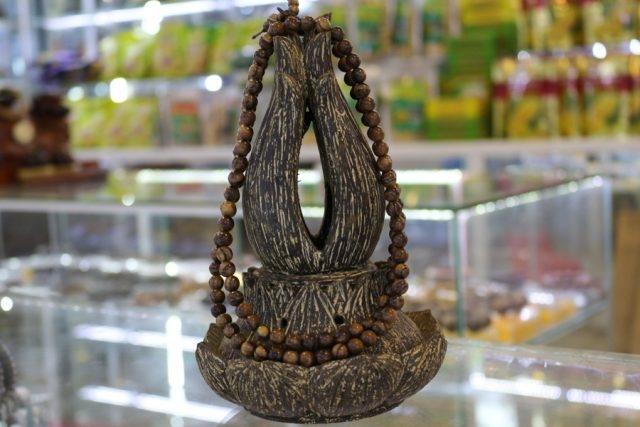 Top 11 địa chỉ bán trầm hương thơm uy tín nhất ở Hà Nội