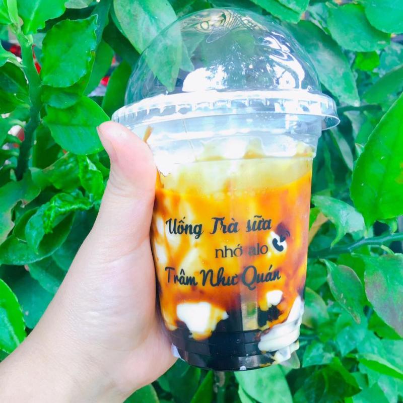 Top 3 Quán đồ uống ngon nhất Quế Phong, Nghệ An