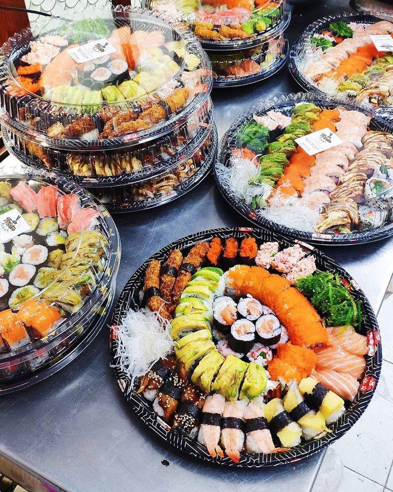 Top 8 Quán ăn ngon trên đường Trần Quang Diệu, Quận Đống Đa