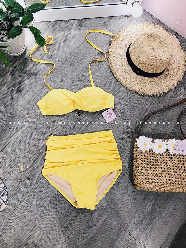 Top 6 Shop bán bikini đẹp và chất lượng nhất TP. Vinh