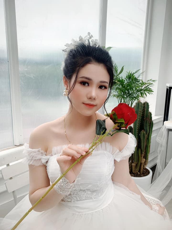 Top 6 Tiệm trang điểm cô dâu đẹp nhất Tuyên Quang