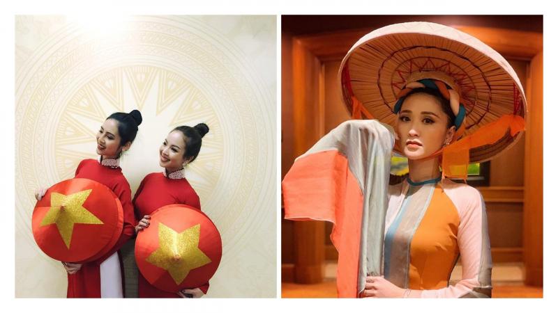 Top 9 Cửa hàng cho thuê trang phục múa đẹp nhất TP. HCM