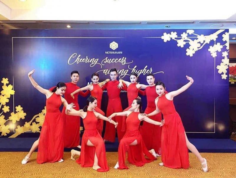 Top 14 Cửa hàng cho thuê trang phục biểu diễn đẹp nhất tại Hà Nội