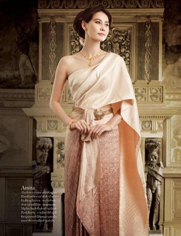 Top 12 Trang phục cưới truyền thống đẹp và độc đáo nhất Thế giới