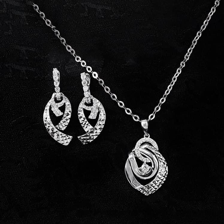 Top 7 Tiệm trang sức bạc đẹp và uy tín nhất quận Hà Đông, Hà Nội