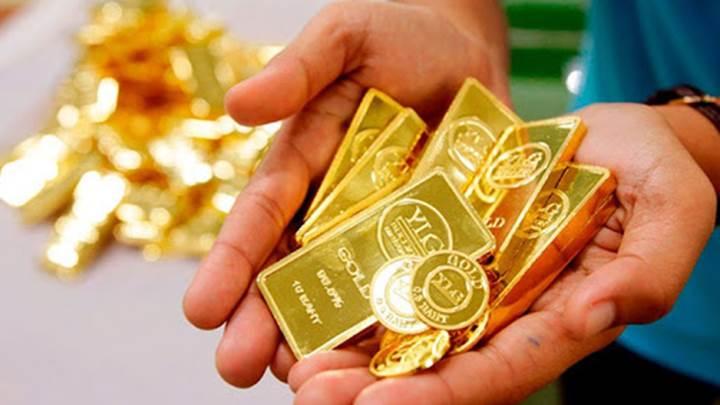 Top 10 Trang web tra cứu giá vàng trực tuyến chính xác nhất hiện nay